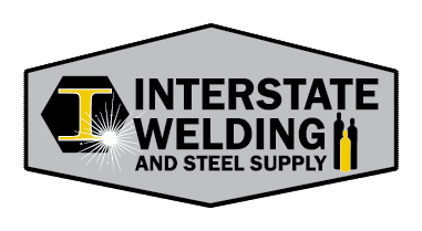 Interstate Welding and Steel Supply